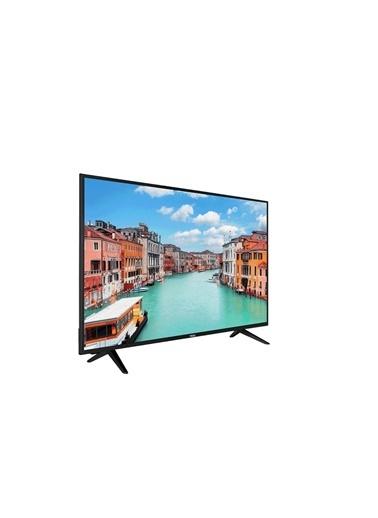 "Regal Regal 49R654F Full HD 49"" 124 Ekran Uydu Alıcılı Smart LED Televizyon Renkli"